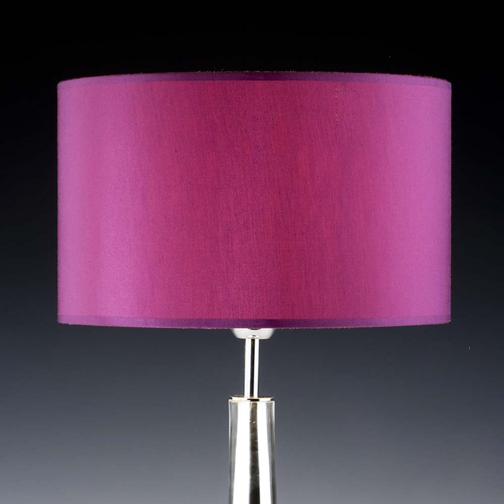 Lamp Shades » UPPERGLASS