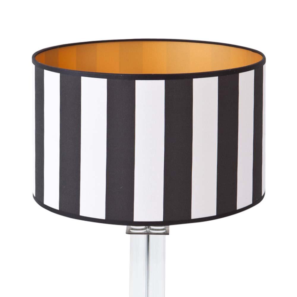 lampenschirme direkt vom leuchten hersteller. Black Bedroom Furniture Sets. Home Design Ideas