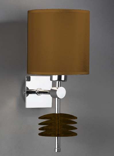 Wall Lamps UPPERGLASS