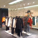 Visual Merchandising UPPERGLASS 1