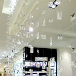 Visual Merchandising UPPERGLASS 11