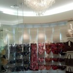 Visual Merchandising UPPERGLASS 21