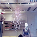 Visual Merchandising UPPERGLASS 6