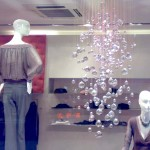Visual Merchandising UPPERGLASS 7