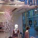 Visual Merchandising UPPERGLASS 8