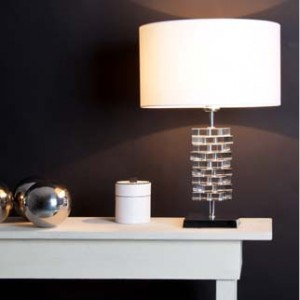 Table lamp manufacturer